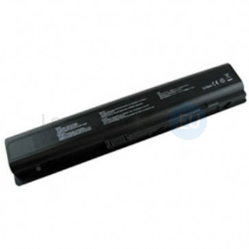 Accu voor HP Pavilion DV9000 Serie / 432974-001