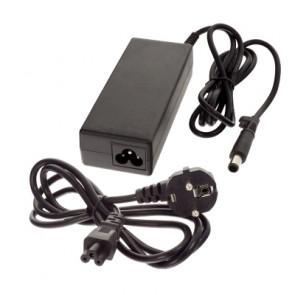 Adapter voor HP Compaq Nc6310