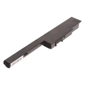 Accu voor Fujitsu-Siemens LifeBook BH531 / BH531LB / LH531 / SH531