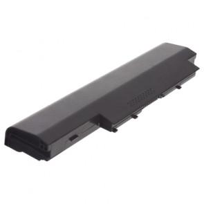Accu voor Toshiba DynaBook MX / Mini NB500 / Satellite T210