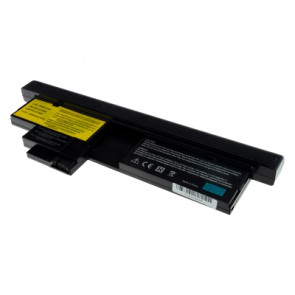 Mtec Accu voor IBM Lenovo Thinkpad X200 / X201 Tablet-PC