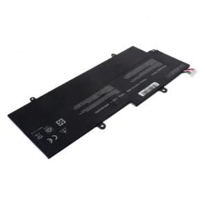 Accu voor Toshiba PA5013U-1BRS - 14,8V 3000 mAh