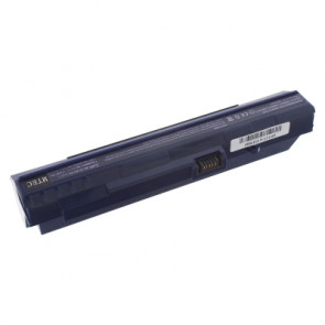 Accu voor Acer Aspire One/One Pro / Aspire A110/A150/D150/D2