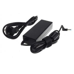 Adapter voor HP Envy 15-J / Envy 17-J / Pavilion 14-E