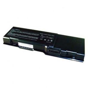 Accu voor Dell Inspiron 6400 E1505
