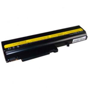 Accu voor IBM Thinkpad T40 T41 T42 T43 R50 R51 R52