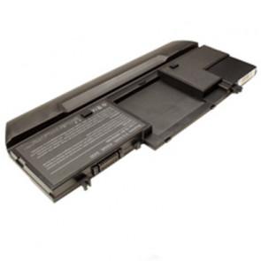 Accu voor Dell Latitude D420 / D430 - 5800mAh