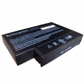 Accu voor HP-NX9000 / NX9005 / NX9010 / NX9020