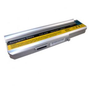 Accu voor Lenovo 3000 N100 / N200 / C200