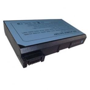 Accu voor Dell Latitude C500 Inspiron 2500 Precision M40