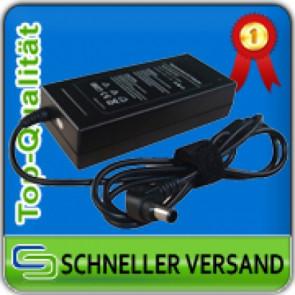 Adapter voor Sony Vaio PCG-GRS516M