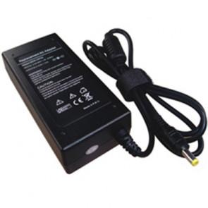 Adapter voor HP Compaq Evo N110