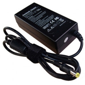 Adapter voor Acer Aspire 1360