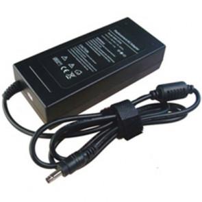 Adapter voor HP Pavilion DV2000
