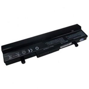 Accu voor Asus Eee PC 1005 / 1101 Serie