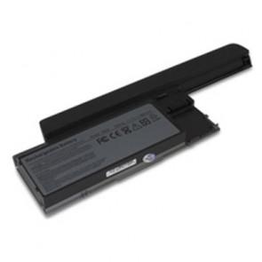 Accu voor Dell Latitude D620 / D630 / D640