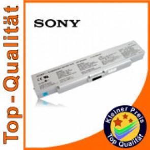 Accu Sony Vaio VGP-BPS2A