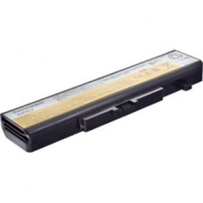 Accu voor Lenovo IdeaPad B480/V580/Z580 / ThinkPad Edge E435