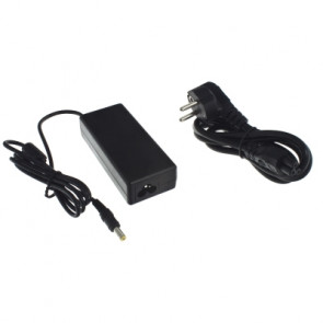 Adapter voor Aspire 5738Z / 5738ZG / 1680 / 1685WLMi