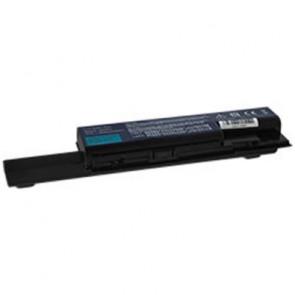 Accu voor Acer Aspire 5220 / 5230 / 5235 / 5300 / 5310