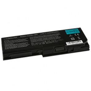Accu voor Toshiba Equium L350D-11D / Satego P200-15U - 4400
