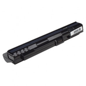 Accu voor Acer Aspire One A110 / A150 / D150 / D250 Serie