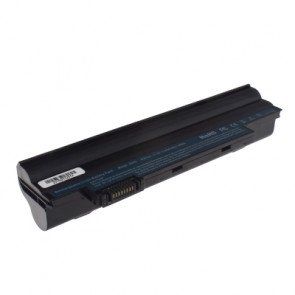 Accu voor Acer Aspire One 522 / D255 / D260 / Happy