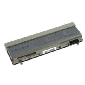Accu voor Dell Precision M-2400