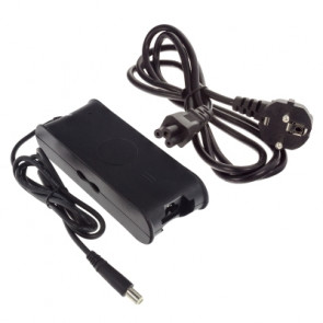 Adapter voor Dell Latitude 100L / Inspiron 1150 / Stud