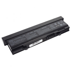 Accu voor Dell Latitude E5400/E5410/E5500/E5510